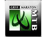 Gryf maraton