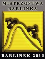 X Mistrzostwa Barlinka