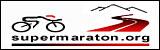 Supermaraton.org