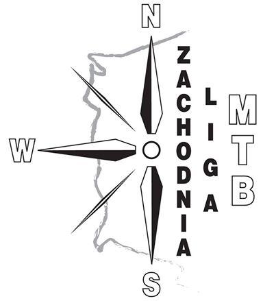 Zachodnia Liga MTB