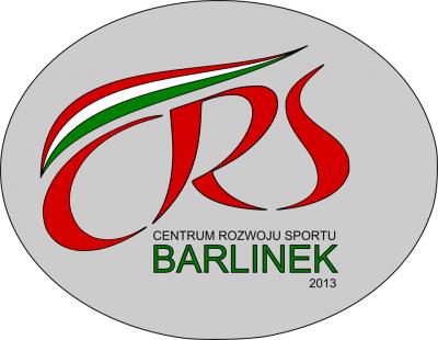 Centrum Rozwoju Sportu w Barlinku