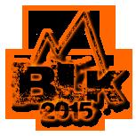 Barlinecka Liga Kolarska 2015