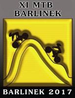 XI MTB Barlinek 2017